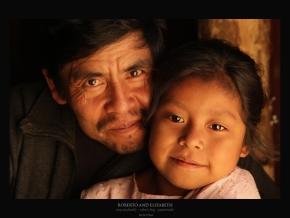 Guatemala_One