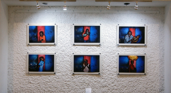 Mandarin_Gallery