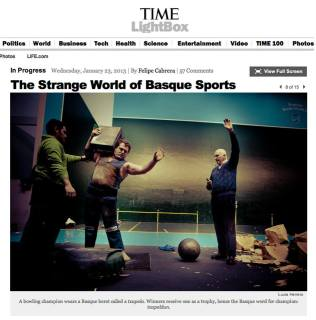 Times_Basque_Sports