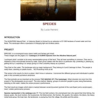 Species_1