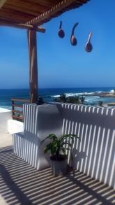 puerto_vallarta_oaxaca
