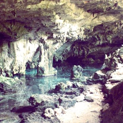 cenote_tulum