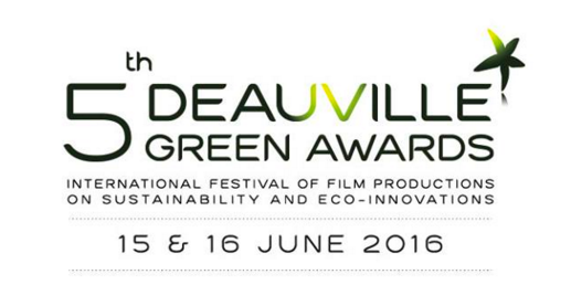 deauville awards