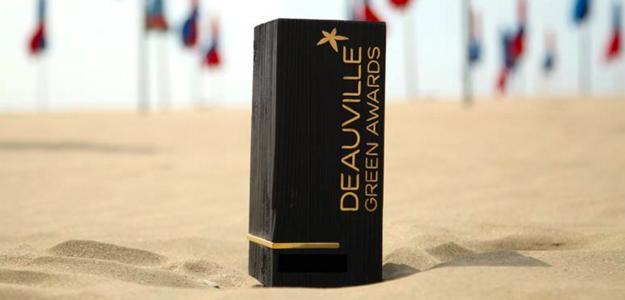 deauville award