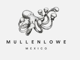 Mullen Lowe Mexico