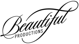 Beautiful_Productions logo