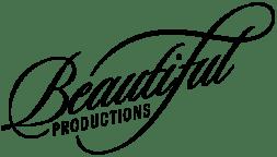 Beautiful_Productions logo