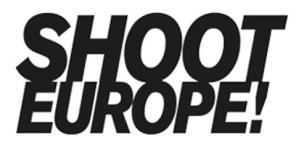 shooteurope logo